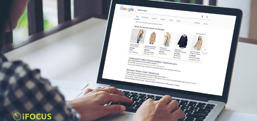 Ako dosiahnuť, aby vám investície do online reklamy priniesli očakávané výsledky