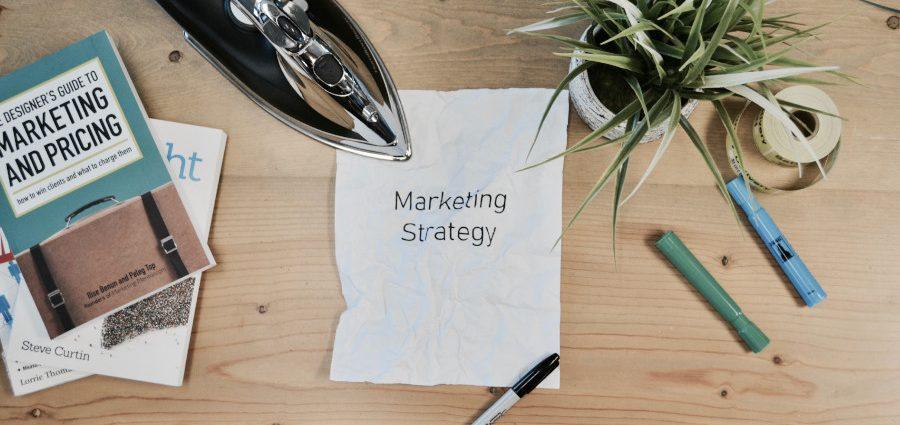 Najefektívnejšia reklama pre vaše podnikanie