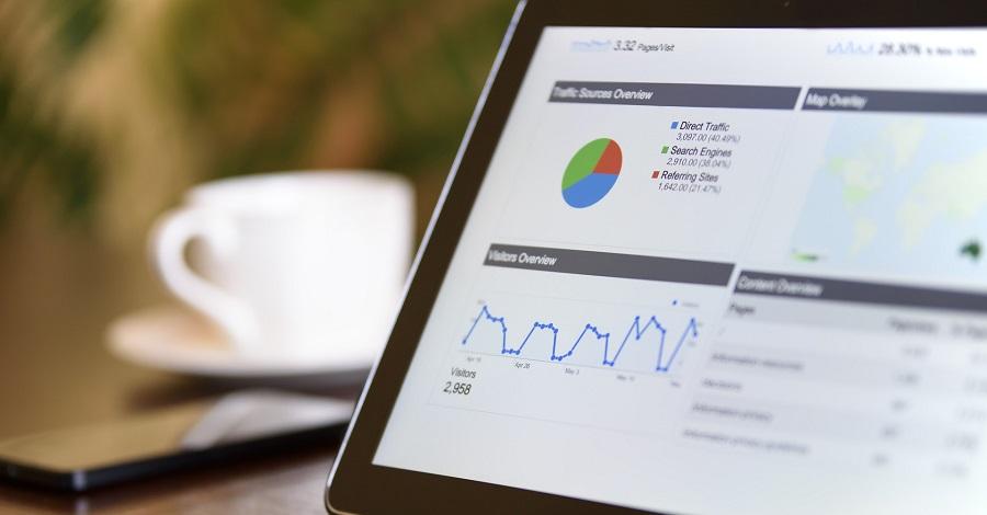 Prečo by ste mali začať svoje podnikanie prieskumom trhu?