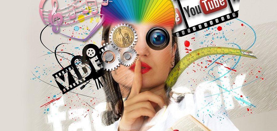 Online marketing – oplatí sa do neho investovať ?